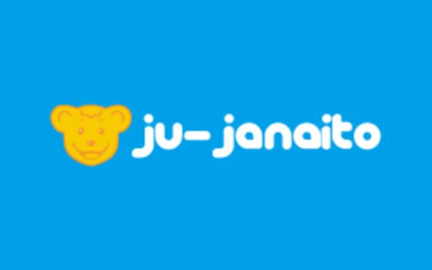 JUジャナイト